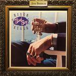 Купить виниловую пластинку Ringo Starr – 1978 – Bad Boy