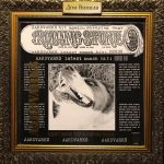 Купить виниловую пластинку Aardvarks – 1987 – Don't Wake The Sleeping Dogs!