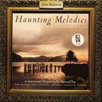 Купить виниловую пластинку Electric Wind Ensemble – 1983 – Haunting Melodies