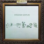 Купить виниловую пластинку Aposition Sampler – 2011