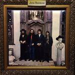 Дом Винила - Beatles'69 – Hey Jude