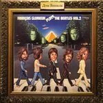Дом Винила - Francois Glorieux Plays The Beatles Vol. 2
