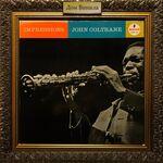 Дом Винила - John Coltrane Impressions