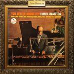 Дом Винила - Lionel Hampton You Better Know It