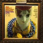 Дом Винила - June Christy'65 – Something Broadway, Something Latin