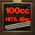 Дом Винила - ​​10CC'75 – Greatest Hits