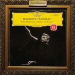 Дом Винила - Beethoven'63 – Symphonie 6 Pastorale