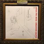 Дом Винила - Airto'73 – Fingers