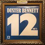 Дом Винила - Duster Bennett'69 – 12 db's