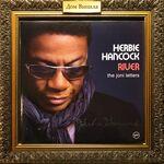 Купить виниловую пластинку Herbie Hancock – 2007 – River: The Joni Letters