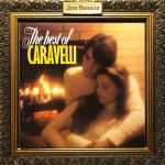 Дом Винила - ​Caravelli – 1983 – The Best Of Caravelli